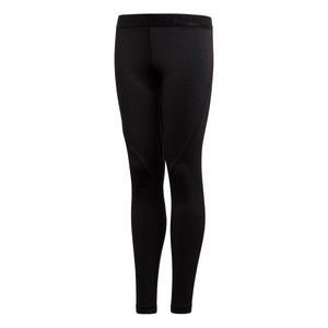 Training ALPHASKIN SPORT Long Tight