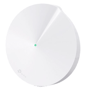 DECO M5 AC1300 Mesh Access Point