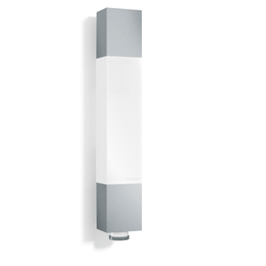 LED lampe détection L 631