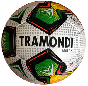 Tramondi Matchball