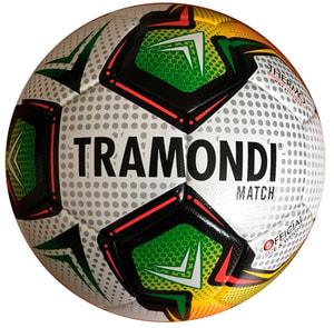 Tramondi Ballon de football