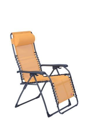 Chaise relax Relax Movida 129 TX