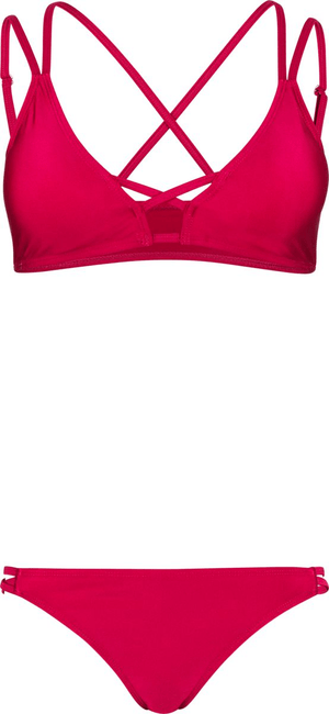 Bikini sportive  pour femme