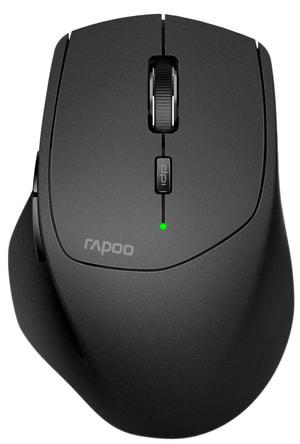 Multi-Mode Mouse MT550