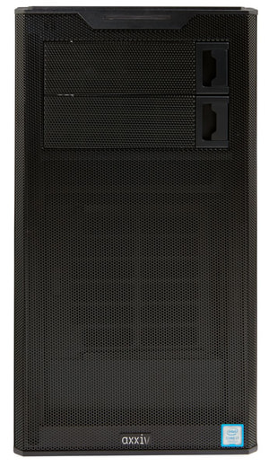 Equilibra AB36000 - W10P64