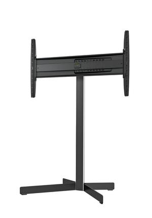 EFF 8330  noir