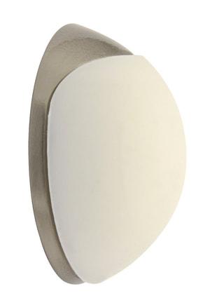 Fermaporta SOG WALL Ø38mm, 15mm