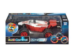 RCX Buggy Viper (3CH)