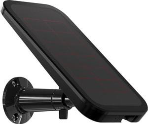 Pro Solar Panel VMA4600-10000S