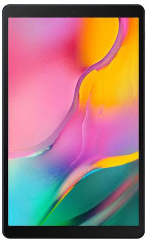 Galaxy Tab A (2019) SM-T515 LTE 32 GB