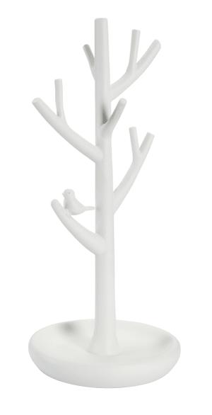 Schmuckhalter Baum