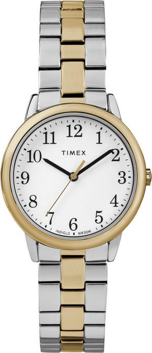 Ersatzteileamp; Von Timex Armbanduhren Kaufen Zubehör sotQChrdxB