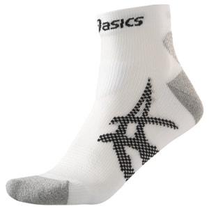 Kayano Socken