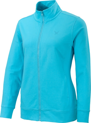 Sweat-Jacket Ursina 2