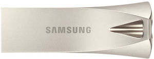 USB 3.1 Bar Plus 256GB