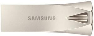 USB 3.1 Bar Plus 64GB