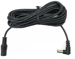 Câble d'extension 4 m