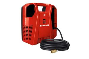Kompressor TH-AC 190 Kit