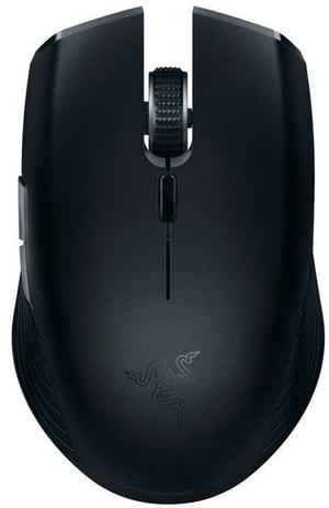Atheris - Bluetooth Mouse