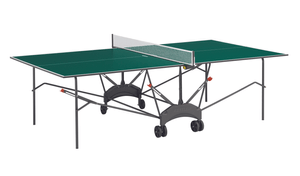 Tavola da ping-pong Classic Pro Outdoor