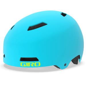 Quarter FS MIPS Helmet