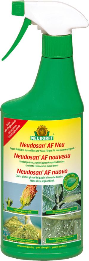 Neudosan AF nouveau anti-pucerons, 500 ml