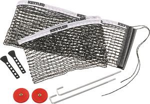 Filet Ping-Pong