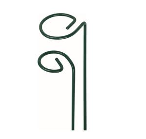 Blumenstütze