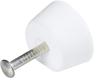Tablarträger mit Stift