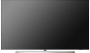 65OLED854 164 cm 4K OLED TV