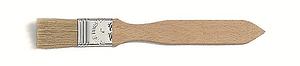 Modler 25mm FSC®
