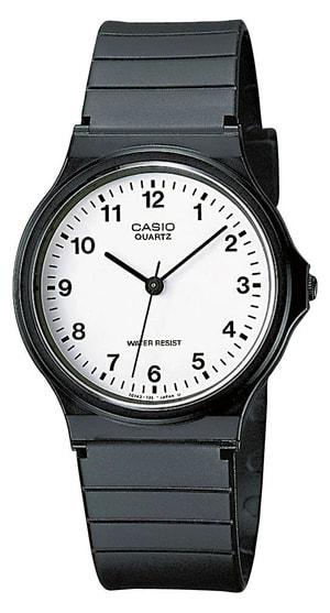 MQ-24-7BLLGF Armbanduhr
