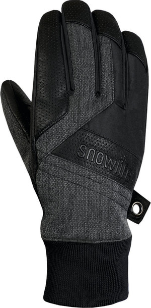 Cruise DT Glove