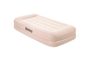 Tritech Airbed with built-in AC Pump