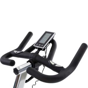 S25 Bike Competence