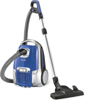 V-Cleaner 700-HD Aspirapolvere