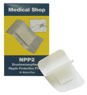 NPPP2