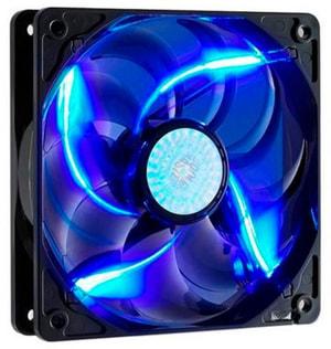 SickleFlow 120 2000 RPM LED