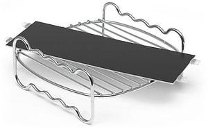 Party-Kit (pour Airfryer XXL) HD9950/00