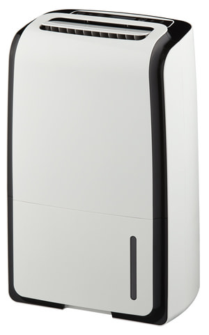 Deumidificatore 25 L