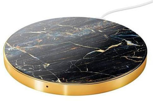 """Universal-Charger  """"Port Laurent Marble"""""""
