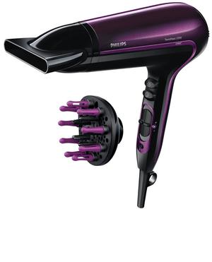 HP8233/08 Sèche-cheveux