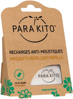 Anti-Mücken Nachfüll packung