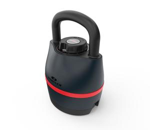 Bowflex Kettlebell SelectTech 840