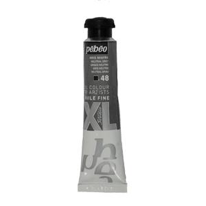 XL Studio 20ml Oil Colour