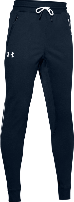 UA PENNANT TAPERED PANTS