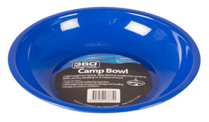 Camp Bowl