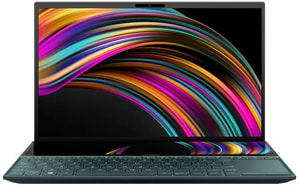 ZenBook Duo UX481FL-BM039R