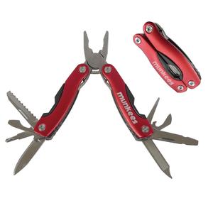 Edelstahl Multi Tool