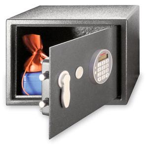 Sicherheitsbox VT-SB 225 SE